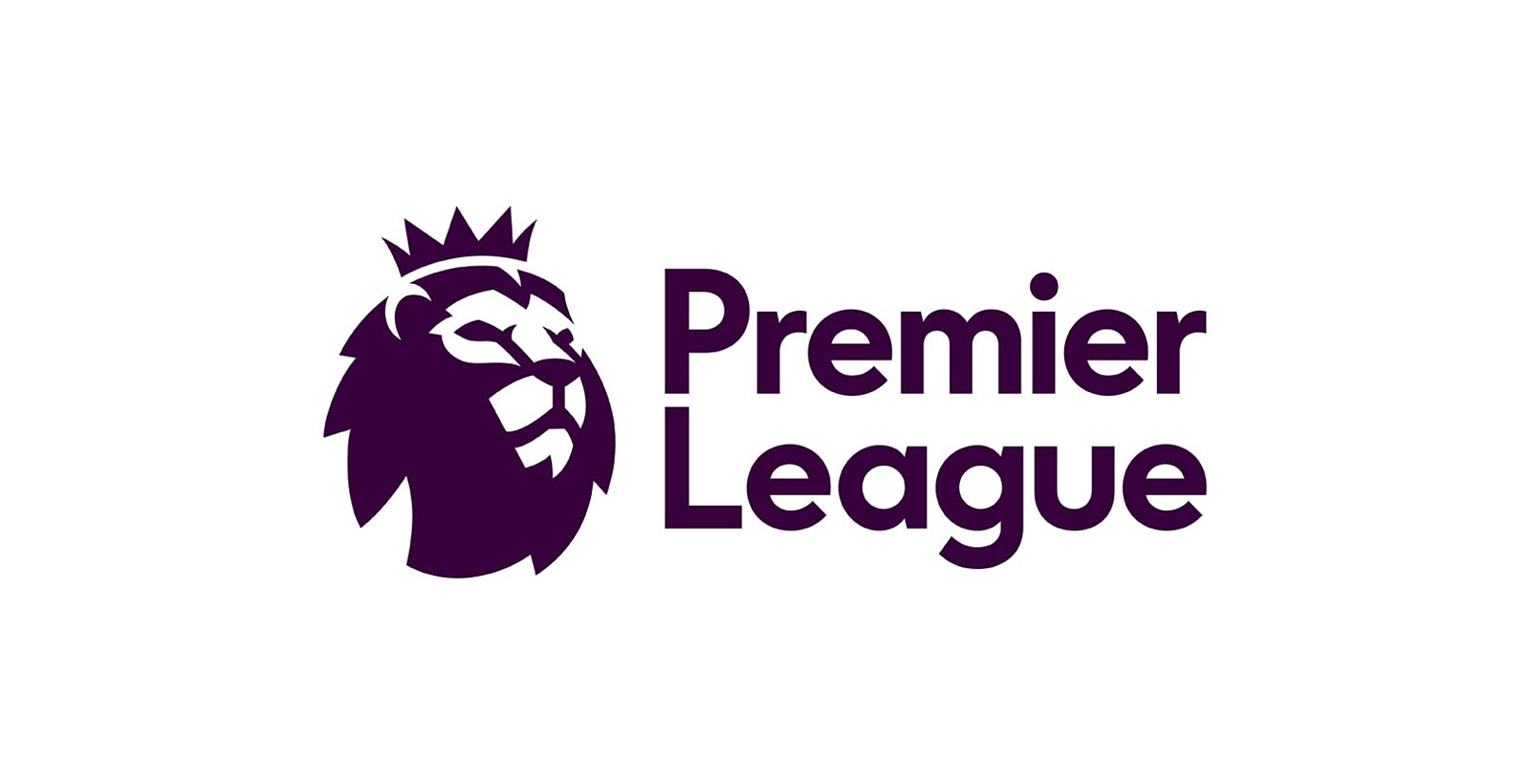 VOA Sports Takes a Look at EPL this Weekend