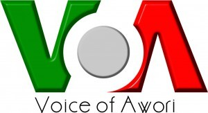 voice of awori 2