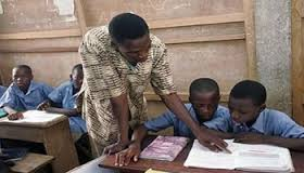 """Ogun State Government Introduce """"Operation Praise Or Shame"""", Clamp Down on Illegal private Schools In Ota And Other Local Government Areas In The State"""