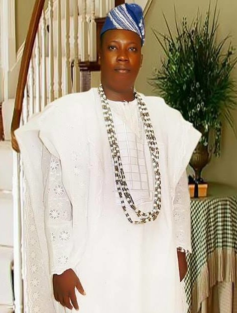 Ancestral Pride Temple Owner, Oluwo Fasola Faniyi Set To Launch Foundation, Calls For All Inclusive Participation