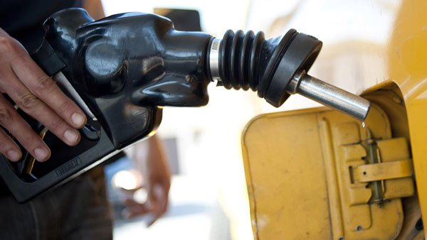 Fuel Scarcity Looms As Oil Workers Begin Strike