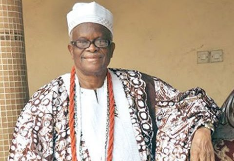 Breaking News!!! Plot By Olowu To Install Baale In Iyesi, Ota Uncovered
