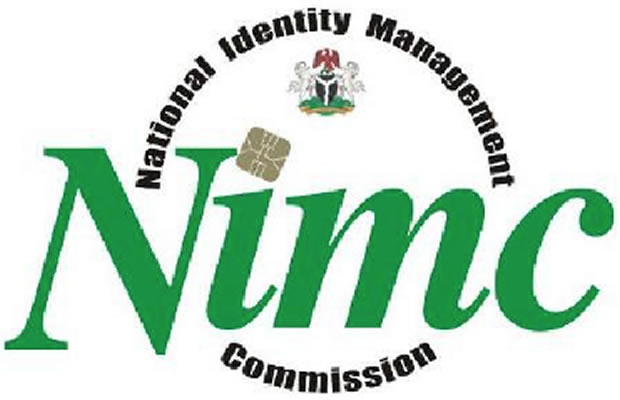 CSO Urges Court To Stop NIMC's ID Cards