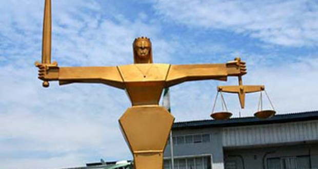 Buhari Sued For Delaying Supreme Court Justices Appointment