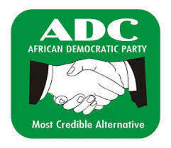 Ado-Odo/Ota Africa Democratic Party Members Kicks, Threatens To Dump Party Over Choice Of House Of Assembly Candidate