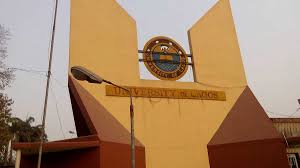 UNILAG Heightens Security As Soyombo Resumes Office As The Acting VC