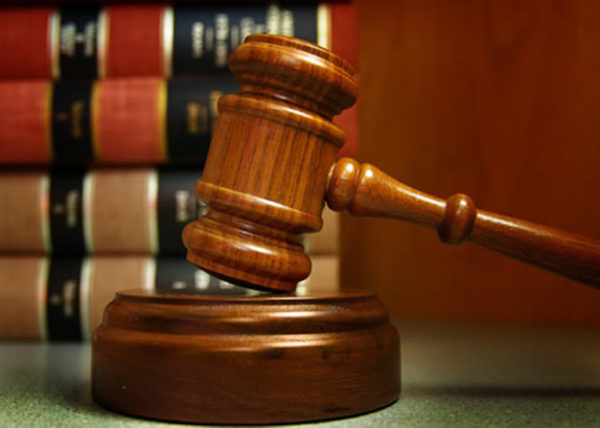 Unemployed Man In Court For Allegedly Attempting To Steal In Agege