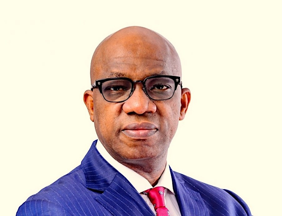Why Next MAPOLY Rector Should Come From Ogun West – Youths Tell Abiodun