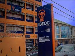Woman Assault IBEDC Staff For Disconnecting Wire In Itele, Ota