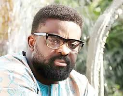 Kunle Afolayan Praises Late Father For Choosing A Polygamous Life