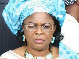 Court To Rule On N2.4bn, $5.78m Linked To Former First Lady, Patience Jonathan