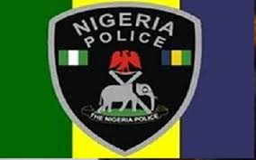 Police Arrest Two Former Dispatch Riders Over Theft