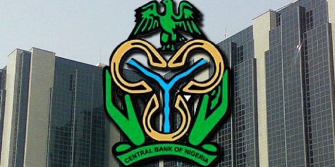 CBN To Introduce Digital Currency In Nigeria