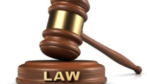 Man Who Urinated In Court, Gets N50,000 Bail