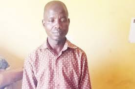 Quack Doctor Arrested After Patient Died Of Abortion In Ogun