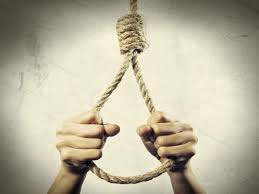 17-year-old Boy Allegedly Commits Suicide Over Maltreatment
