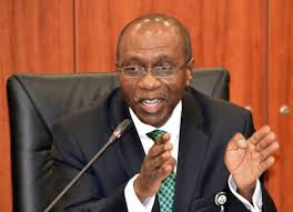 Borders To Remain Closed Until Neighbouring Countries Meet Conditions – Emefiele