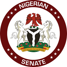 Breaking: Senate Moves To Stop JAMB From Admitting Candidates Below 18 Years
