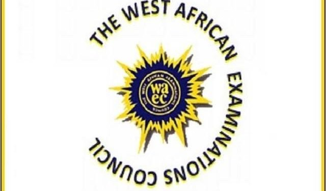 WAEC Sets To Release 2020 SSSCE Results Next Week