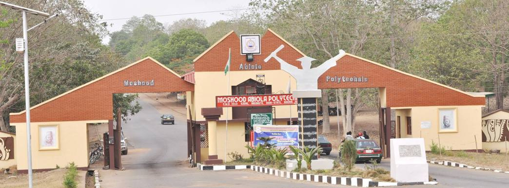 'Stay Away From Fresher's Party', MAPOLY Warns Fresh Students
