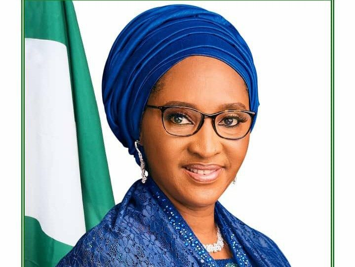 FG Will Borrow To Fund N6.25trn Deficit In 2022 Budget – Minister Of Finance