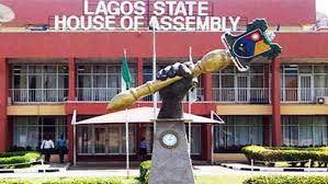 Lagos Assembly Calls Sanwo-Olu To Harmonise MSMEs For Sustainability