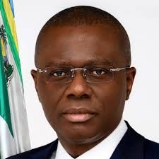 Lagos State Govt Orders Event Centers To Remain Shut For Now