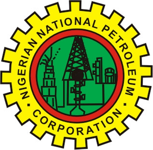 NNPC Discloses When It Will Increase Fuel Price, Makes Clarifications On 'July Increment'