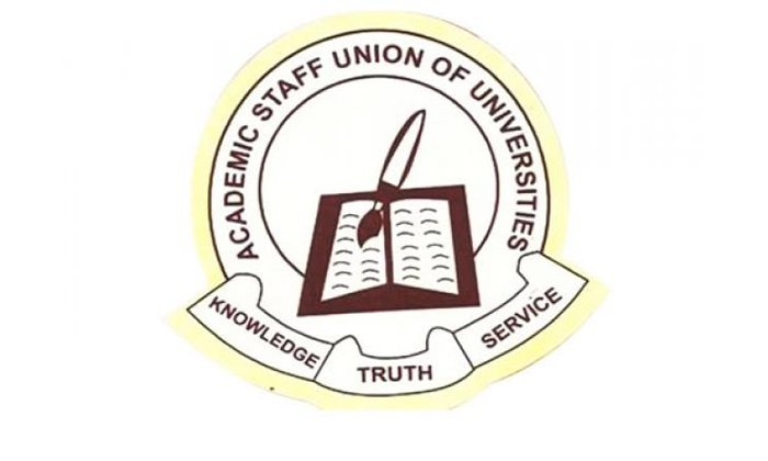 """Quit This Endless Capping, Students Criticise ASUU After The Union's Chairman Asked For Their Cooperation"
