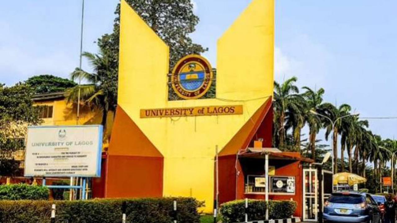 UNILAG Crisis: Education Minister To Speak On Panel Report