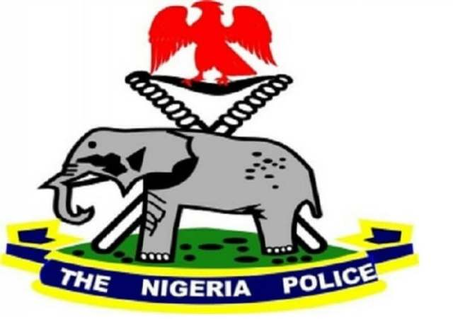 One Killed As Robbers In Military Fatigue Engage Policemen In Shootout.