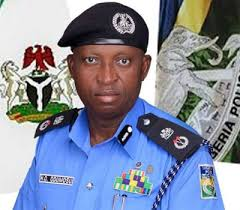 #EndSARS Protest: No Single Protester Was Killed In Lagos – CP