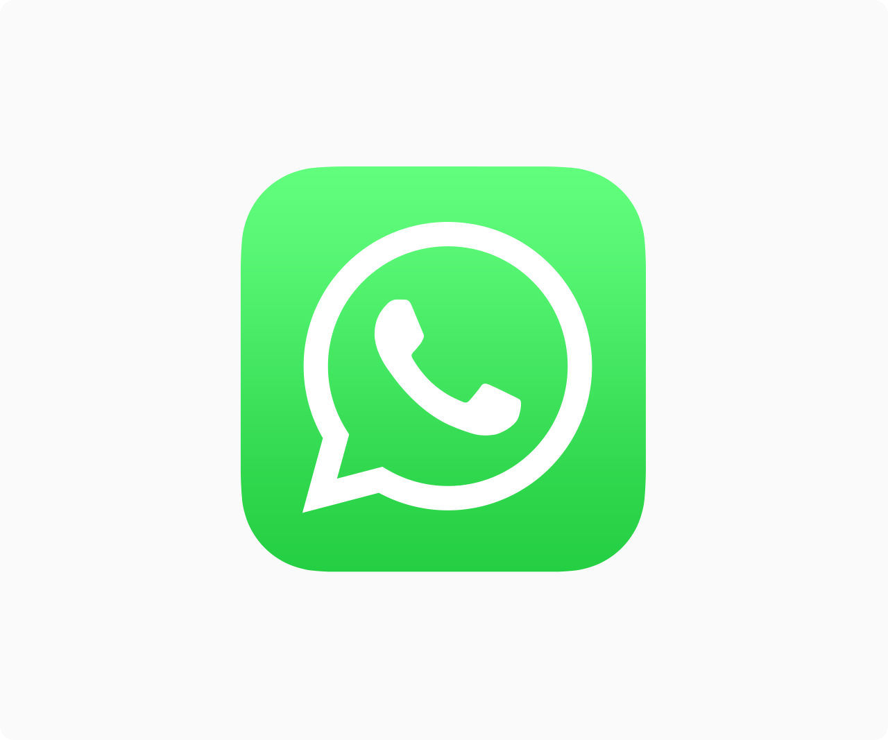 WhatsApp To Stop Working On Millions Of Phones From Friday, January 1