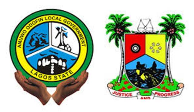 COVID-19: Amuwo Odofin Council Bans Sporting Activities