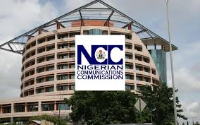 NIN: There Will Be No Mass Disconnection Of Telephone SIMS – NCC Allays Fears Of Telecom Subscribers
