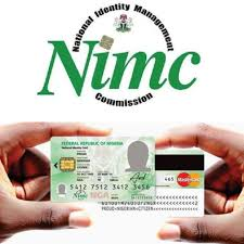 Man Sues Federal Government Over NIN Registration Amidst Covid-19 Pandemic, Court Fixes Feb 15 To Hear Suit