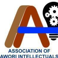 Association Of Awori Intellectuals (AAI) To Give More Than 100 Free UTME Forms To Admission Seekers