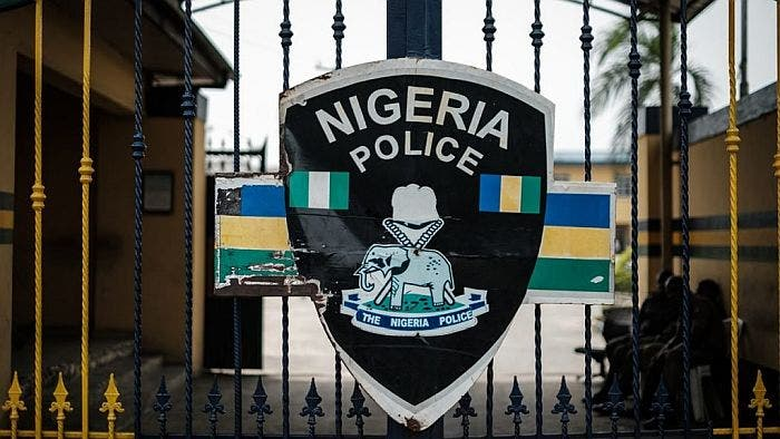 Insecurity In Nigeria: State Police Not Solution – Former Police Chief, Inalegwu