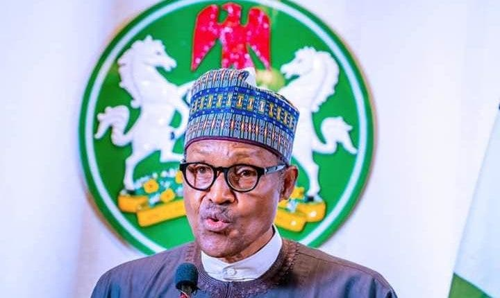 Twitter Suspended For Threatening National Security -Buhari