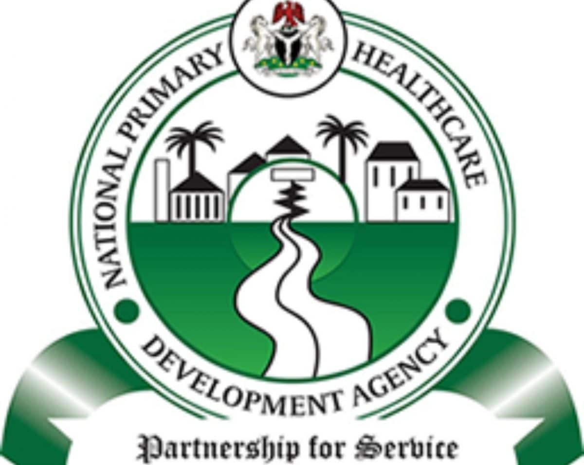 NPHCDA Lears Air On Claims 96 Percent Of Nigerians Have Received COVID-19 vaccine