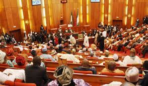 Review your NIN policy – Senate Tells Ministry of Education, JAMB, NIMC
