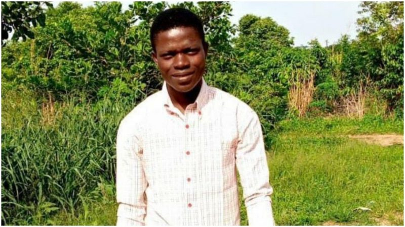 Abducted FUNAAB Student, Others Regain Freedom