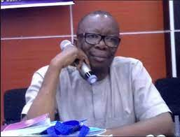CONUA Does Not Exist In Trade Union Law, Says ASUU