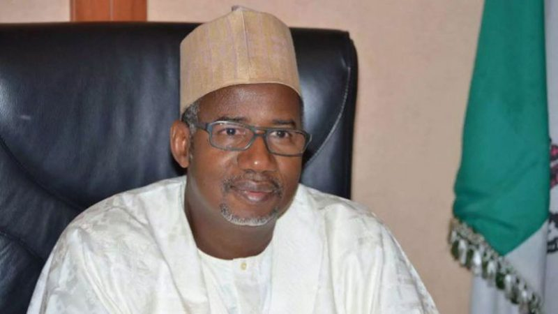 MKO Abiola Remains The Most Acceptable Nigerian Democrat – Governor Bala Mohammed