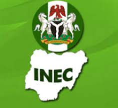 BREAKING: INEC Removes Polling Units From Shrines, Churches, Mosques