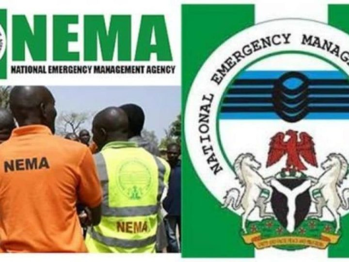 Three Bodies Recovered From Tanker Explosion Scene In Lagos – NEMA