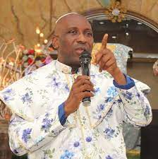 Nigerians Should Expect Food Scarcity, Dollar At N520, Petrol At N280/Litre – Primate Ayodele