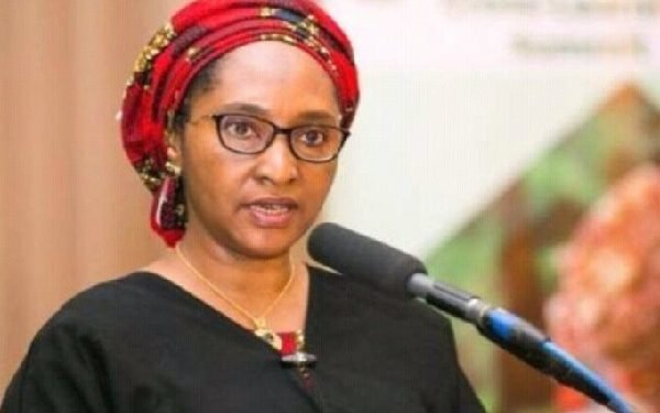 Why Nigeria Is Recording Improved Economic Performance, By FG
