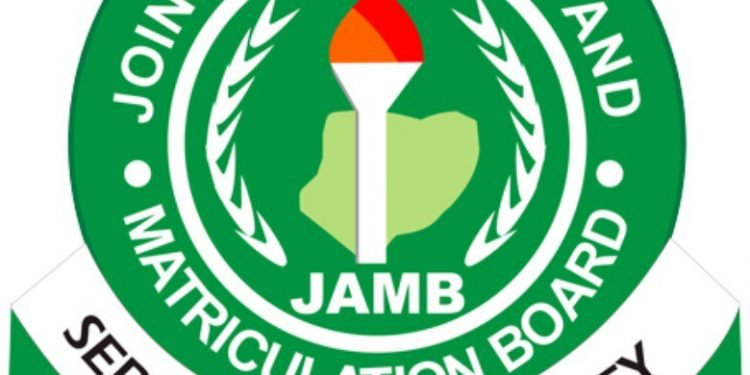 Breaking: 2021 UTME: JAMB Releases Results (How To Check)