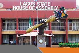 Lagos Assembly To Strengthen Healthcare Sector Through Training